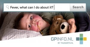 GPinfo.nl