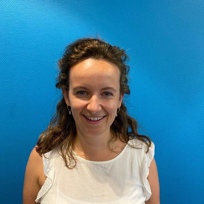 Lisa van Wijnen